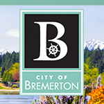 Beautify Bremerton