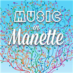 Music in Manette