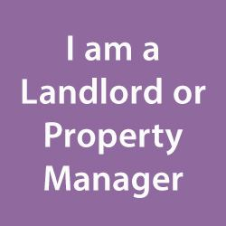 Renter_Landlord