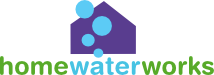 Home Water Works Logo