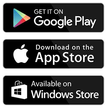 App Download
